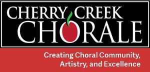 Cherry Creek Chorale